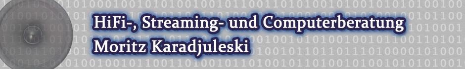 HiFi-und-Computerberatung.de